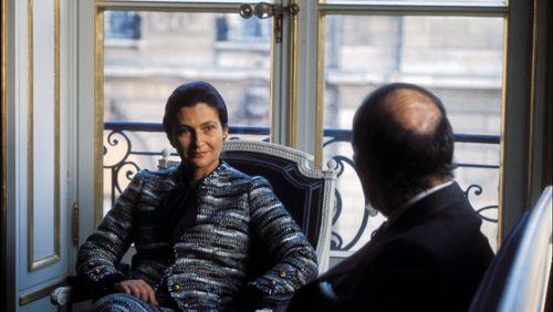 Valéry Giscard d'Estaing, homme de réformes et d'avancées sociétales
