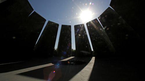 """L'Arménie au carrefour des empires (4/4) : """"Quand tout sera fini plus tard en Erivan""""... Les voix du génocide arménien"""