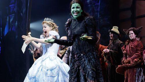 Broadway au temps du Covid : entre chaos, diversité et innovation