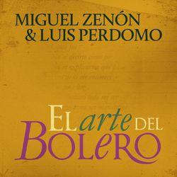 La vida es un sueño - MIGUEL ZENON & LUIS PERDOMO