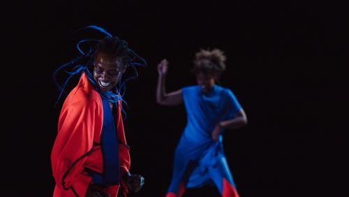 Mémoires et futur dans la danse, du Sénégal au Rwanda
