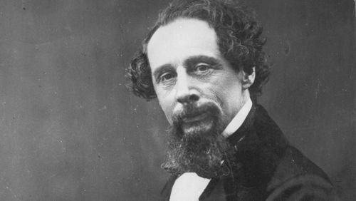 """Épisode 9 : Sylvère Monod : """"La tentation de l'humour était la pente naturelle du génie de Charles Dickens"""""""