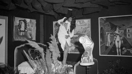 Histoire de musées (3/4) : Voir et montrer, l'art d'exposer les œuvres