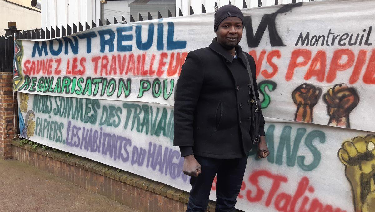 Montreuil : l'oncle et le neveu avaient agressé sexuellement une femme croisée dans la rue