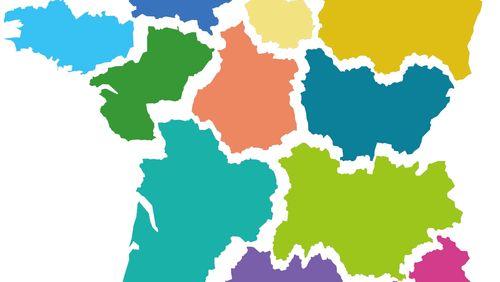 Le Bretagne sans la Loire-Atlantique : qu'est-ce qui fait une région ?