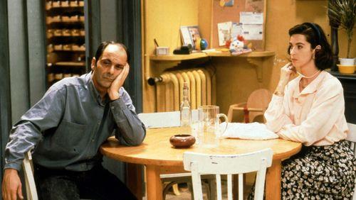 Scénariste, comédien féroce et tendre, Jean-Pierre Bacri est mort à 69 ans