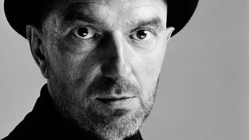 L'univers musical de Nicolas Repac, entre sonorités anciennes et vibrations actuelles