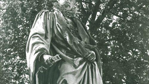 """Les Essais de Montaigne """"Le roi, le cannibale et le philosophe"""" : une leçon politique ? / La dictée : """"Quatrevingt-treize"""" de Victor Hugo"""