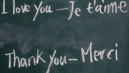 Après le départ du Royaume Uni le débat sur la langue commune européenne fait son grand retour
