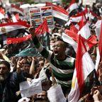 Printemps arabes, dix ans après…