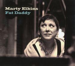 Fat daddy - MARTY ELKINS