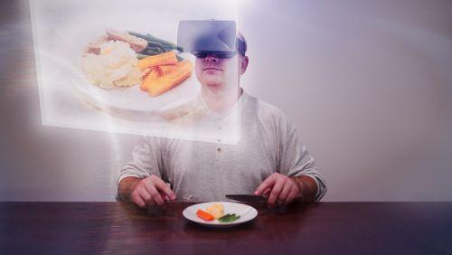 Que mangerons-nous en 2021 ?