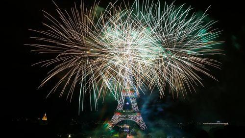 Les célébrations nationales, un casse-tête au rendez-vous chaque année !