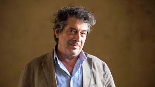 Sandro Veronesi , architecte de nos vies