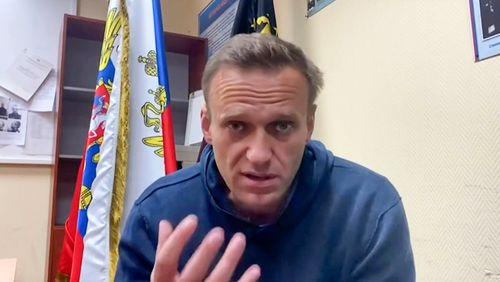 """Alexeï Navalny : quelles sont ces enquêtes qui font """"trembler le Kremlin"""" ?"""