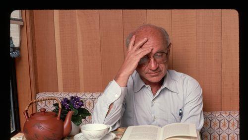 Qui a peur de Milton Friedman ? (1/3) : La liberté à tout prix