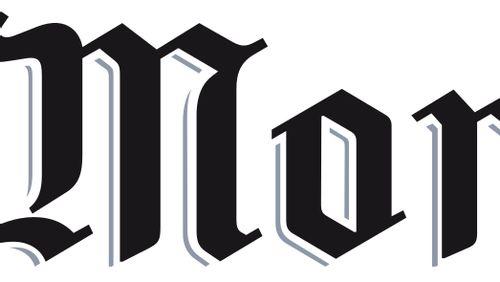 Une nouvelle page pour Le Monde