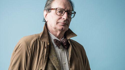 """Profession philosophe (80/100) : Jean-Luc Marion : """"La philosophie c'est de la course de fond, il faut en faire tous les jours, plusieurs heures"""""""