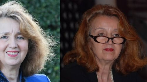 Hélé Béji, l'intellectuelle des deux rives de la Méditerranée (3/5) : Le Collège international de Tunis