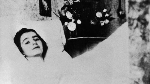 Marthe Robin, sainte et tricheuse