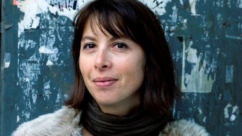"""Nathalie Quintane : """"On peut travailler avec les enfants, avec les adolescents et avec les adultes sans évaluer"""""""