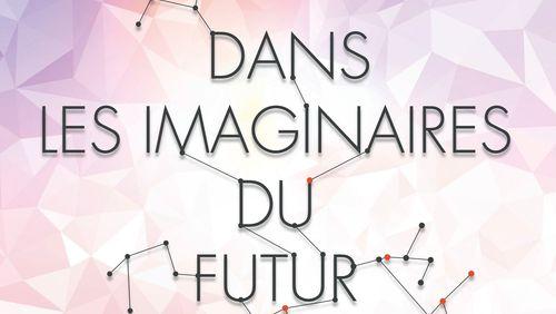 Dans les imaginaires du futur : rencontre avec Ariel Kyrou