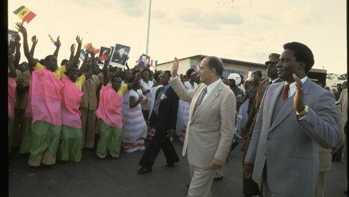 Génocide des Tutsis au Rwanda : la France impliquée mais pas forcément là où on l'attendait