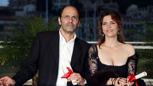 Décès de l'acteur et scénariste Jean-Pierre Bacri, râleur inimitable