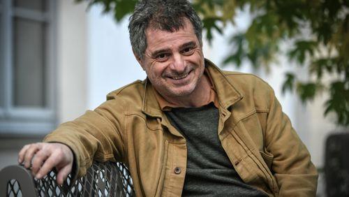 """Pierre Salvadori : """"Je cherche toujours à inventer un langage propre à chaque film"""""""