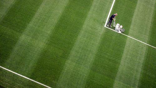 Le foot populaire peut-il renaître de la crise du foot ?