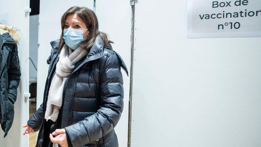 Coronavirus : y aura-t-il suffisamment de vaccins à disposition en Île-de-France ?