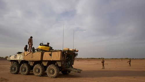 Mali, Afghanistan : échec des interventions internationales ?