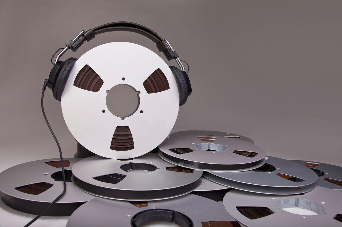 """""""La bonne musique de film, c'est la bonne musique tout court, celle qui doit pouvoir s'écouter sans images"""" disait le compositeur  Vladimir Cosma"""