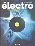 Electro : une anthologie