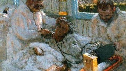 L'histoire de la médecine aurait-elle oublié les malades ?