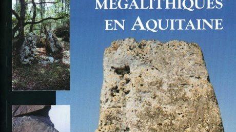 Les allées d'Aquitaine du néolithique en Périgord