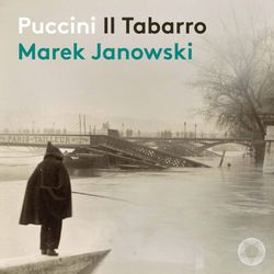 Il tabarro : Introduction