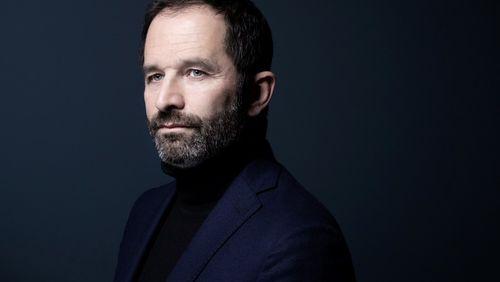 """Benoît Hamon : """"Le revenu universel arrache de la tyrannie du court terme de la pauvreté"""""""