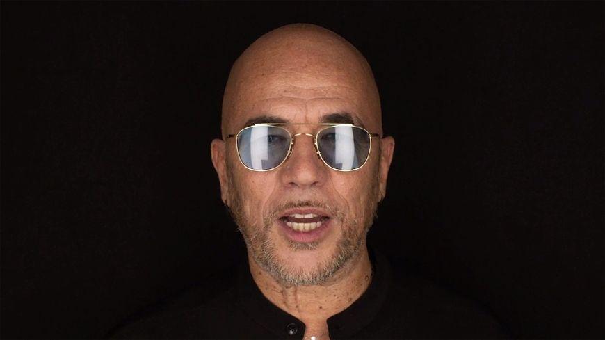 Pascal Obispo lance «Obispo All Access» l'espace dédié à ses fans