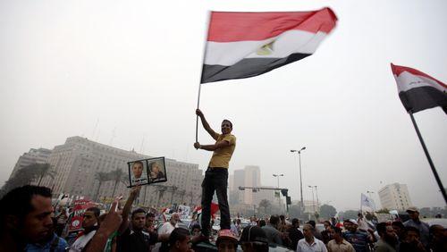 Révolution égyptienne, dix ans plus tard : De la place Tahrir à l'espoir tari