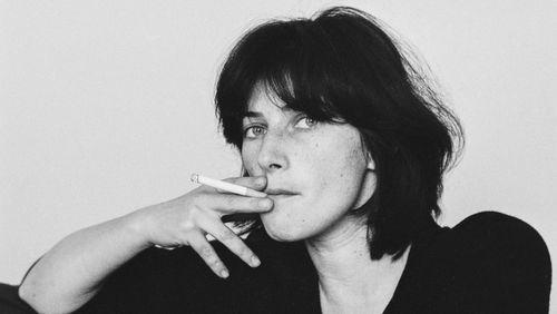Les images et les mots de Chantal Akerman (2/4) : L'oeuvre polymorphe de Chantal Akerman