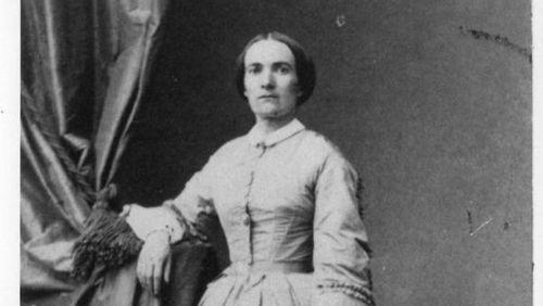 Épisode 3 : Julie-Victoire Daubié, une pionnière à l'université