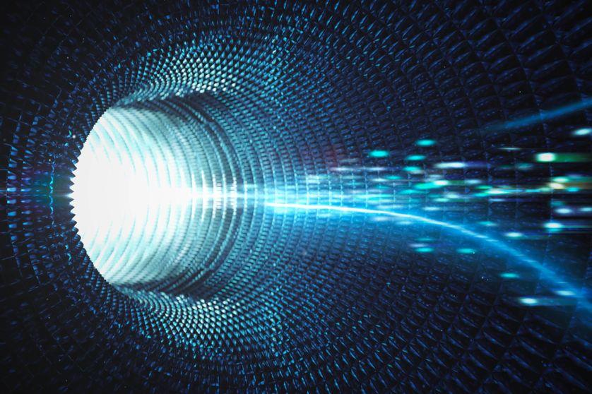 À quoi sert un ordinateur quantique ?