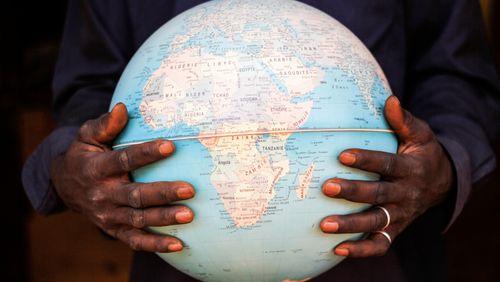 Crise au Sahel, Covid, vaccin et économie mondiale… pendant ce temps là, en Afrique…