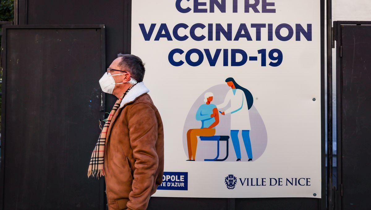 Prendre rendez-vous à Nice | Clinique des Champs-Elysées