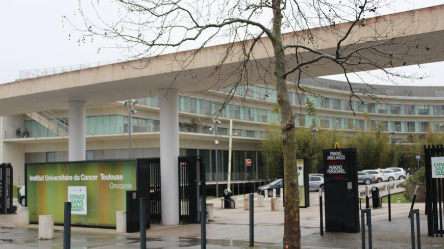 La phase de test de ce vaccin vient de démarrer à l'Oncopole de Toulouse