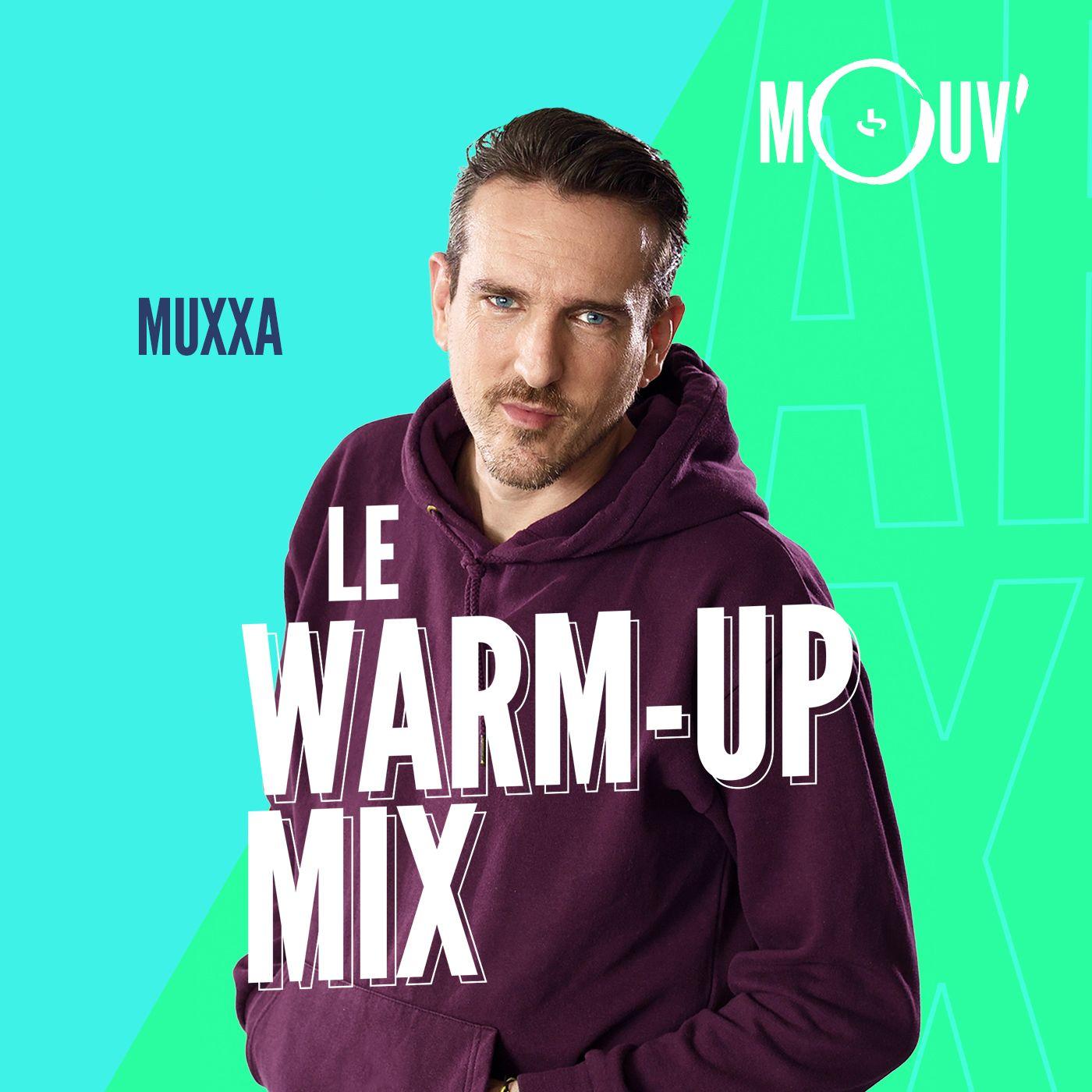 Image 1: Le Warm up Mix
