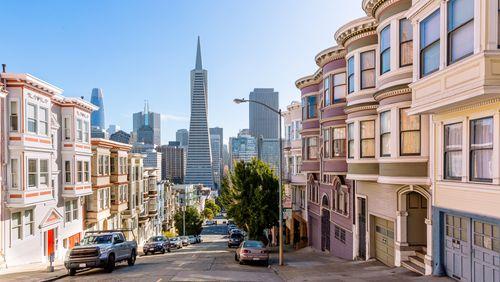 La Villa San Francisco : une résidence à la croisée des arts et du numérique