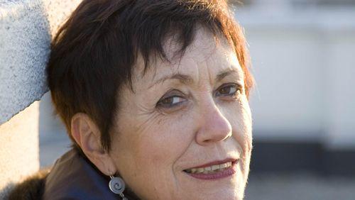 """Marianne Alphant : """"La banlieue propose une expérience géographique fascinante"""""""
