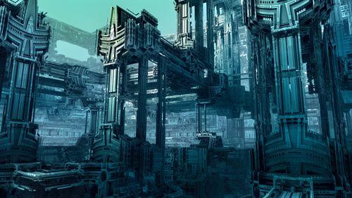 Le gouvernement français fait appel à la science fiction pour anticiper les catastrophes à venir